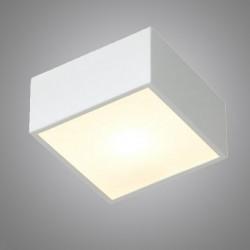 LED панель Argon 432 PEDRO