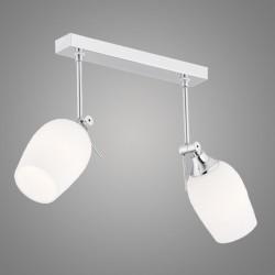 Подвесной светильник Argon 730 DIANA