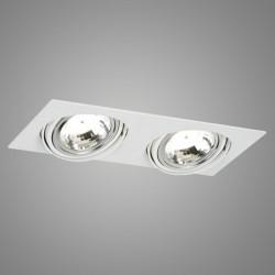 Встраиваемый светильник Argon 775 OLIMP