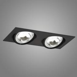 Встраиваемый светильник Argon 776 OLIMP