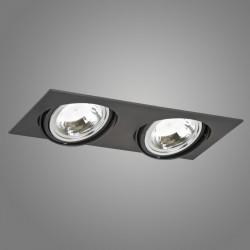 Встраиваемый светильник Argon 777 OLIMP
