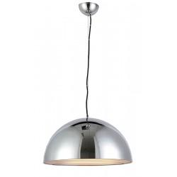 Подвесной светильник  Azzardo AZ1401 Modena