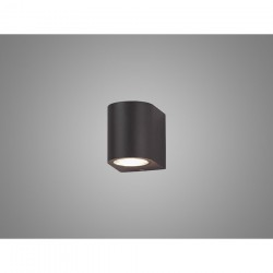 Подсветка Azzardo AZ2176 RIMINI 1