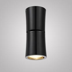 Точечный светильник Azzardo AZ1477 LINO