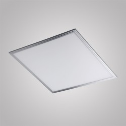 LED панель Azzardo PL-6060-40W-4300-ALU PANEL