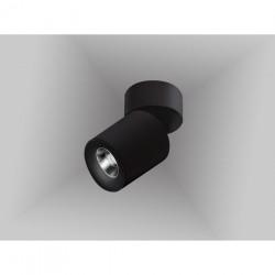 Точечный светильник Azzardo AZ2218 SIENA 20W 3000K