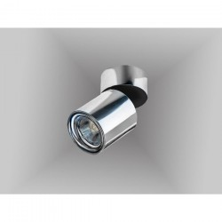 Точечный светильник Azzardo AZ2215 SIENA 10W 4000K