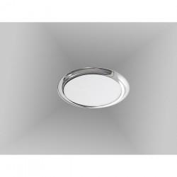 LED панель Azzardo AZ2246 LINDA 23 3000K
