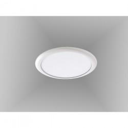 LED панель Azzardo AZ2249 LINDA 30 4000K