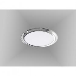 LED панель Azzardo AZ2251 LINDA 30 4000K