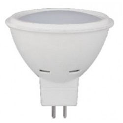 Лампа JCDR NP35T5 V-LED easy ceramic (7478)