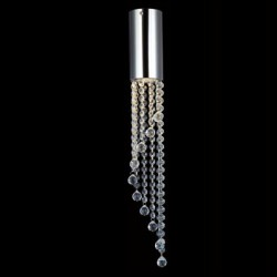 Точечный светильник Crystal lux CREEK PL P