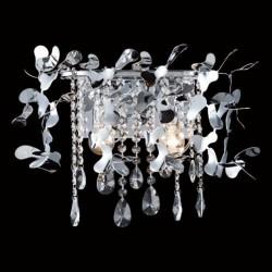 Бра Crystal lux ROMEO AP2 CR