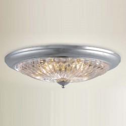 Потолочный светильник Crystal lux VENTO PL500