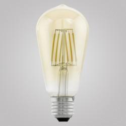 Лампа EGLO Vintage 11521