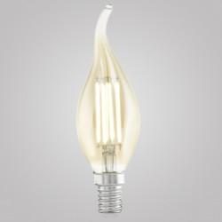 Лампа EGLO Vintage 11559