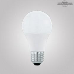 Лампа EGLO 11585 Connect