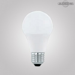 Лампа EGLO 11586 Connect