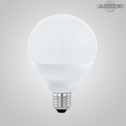 Лампа EGLO 11659 Connect