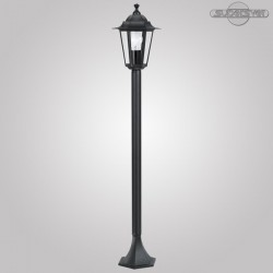 Светильник уличный EGLO 22144 Laterna 4