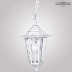 Подвесной светильник EGLO 22465 Laterna 5
