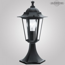 Светильник уличный EGLO 22472 Laterna 4