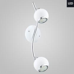 Потолочный светильник EGLO 31002 Bimeda