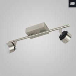 Потолочный светильник EGLO 31482 Armento 1