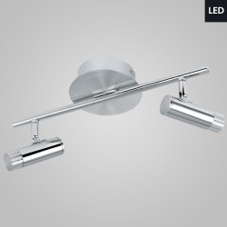 Потолочный светильник EGLO 31486 lianello 1
