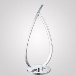 Настольная лампа EGLO 31997 Roncade