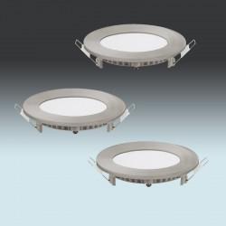 Точечный светильник EGLO 32882 FUEVA-C dimmable