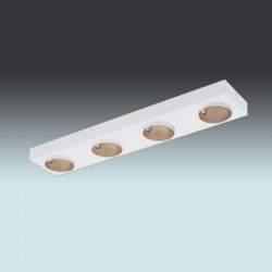 Потолочный светильник EGLO 39376 RONZANO dimmable