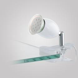 Настольная лампа EGLO 93118