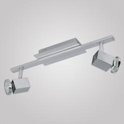 Потолочный светильник EGLO 93322 Zabella