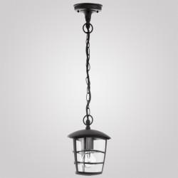Подвесной светильник EGLO Aloria 93406