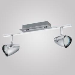 Потолочный светильник EGLO 93673 Corbera