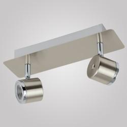 Потолочный светильник EGLO 93694 Pierino
