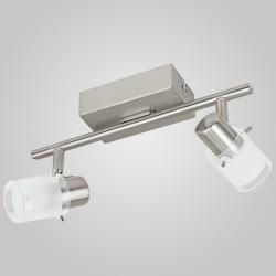 Потолочный светильник EGLO 93702 Orvieto 1