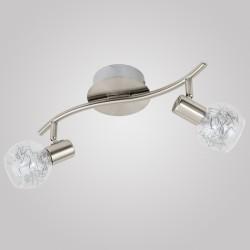 Потолочный светильник EGLO 93827 Basento