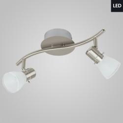 Потолочный светильник EGLO 93832 Pastena