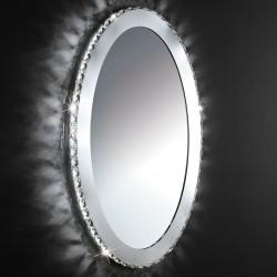 Зеркало EGLO TONERIA 93948