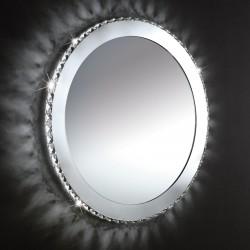 Зеркало EGLO TONERIA 94085