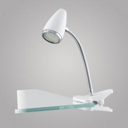 Настольная лампа EGLO Ricco 1 94329