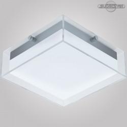 Потолочный светильник EGLO 94874 Infesto