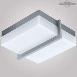 Потолочный светильник EGLO 94876 Sonella 1