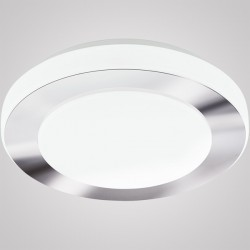 Настенно-потолочный светильник EGLO 95282 Led Carpi