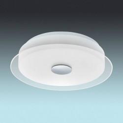 Настенно-потолочный светильник Eglo 96432 Parell