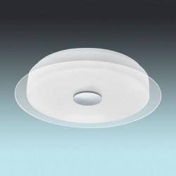 Настенно-потолочный светильник Eglo 96442 Parell