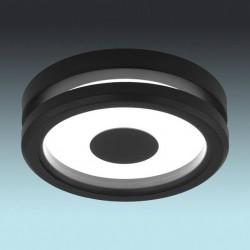 Настенно-потолочный светильник Eglo 96609 Biosga