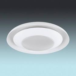 Настенно-потолочный светильник Eglo 96691 Canicosa